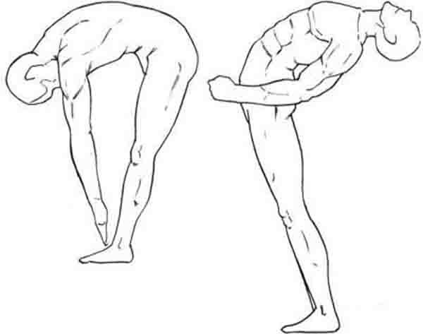 16 полезных трюков для вашего тела