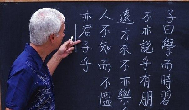 Какой язык самый сложный?