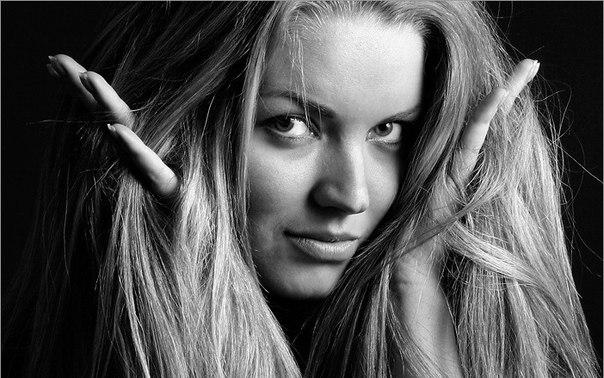 17 натуральных способов заставить волосы расти быстрее