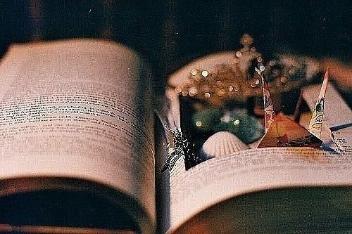 10 лучших идей из книг, реализованных в реальности