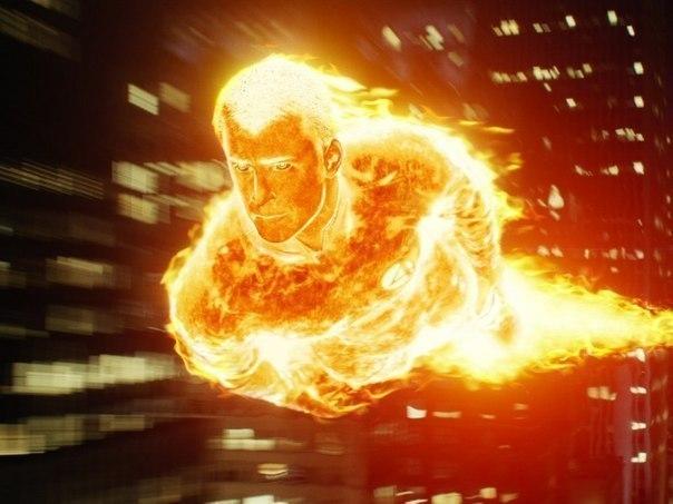 6 самых реально существующих суперспособностей