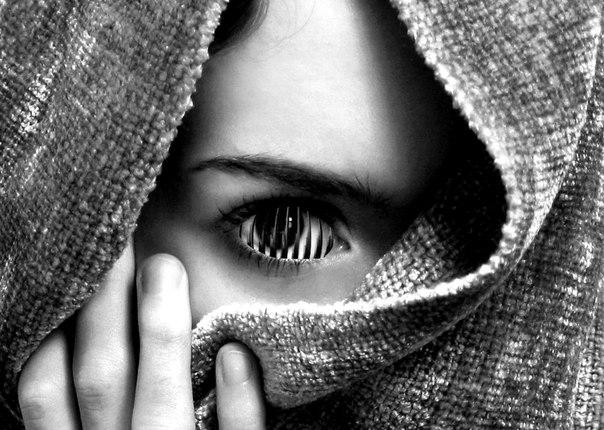 10 Мифов об интровертах