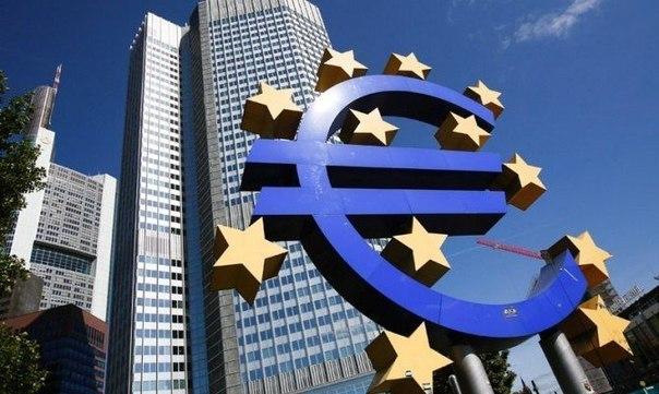 12 удивительных фактов о мировой экономике