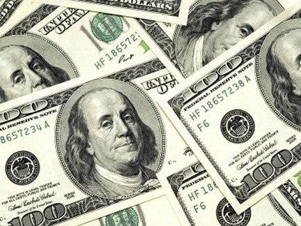 6 самых богатых людей планеты 2013