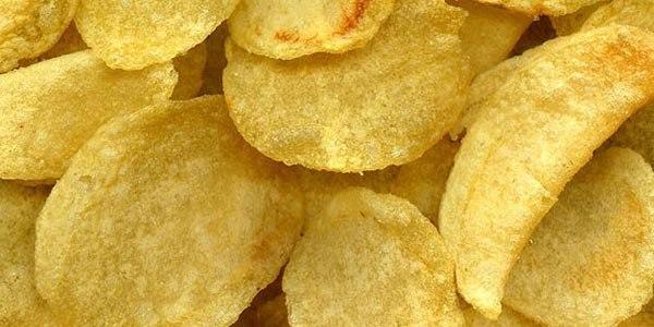 Почему вредны чипсы? height=300