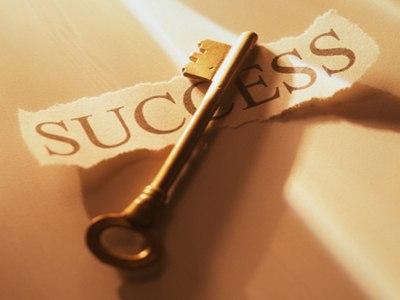 Этот список законов успеха составил знаменитый психолог Ренди Гейдж