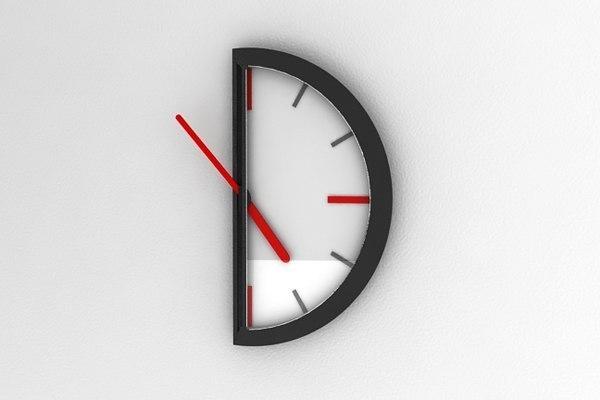 30 минут в день, которые могут изменить жизнь