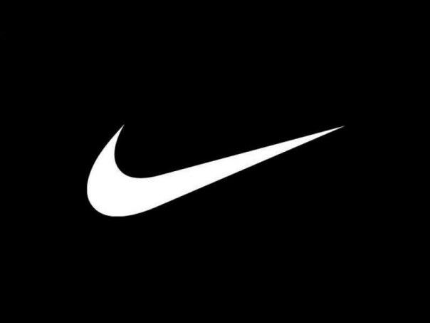 5e0007c1 10 ошибок в произношении названий брендов – Smartmarketing