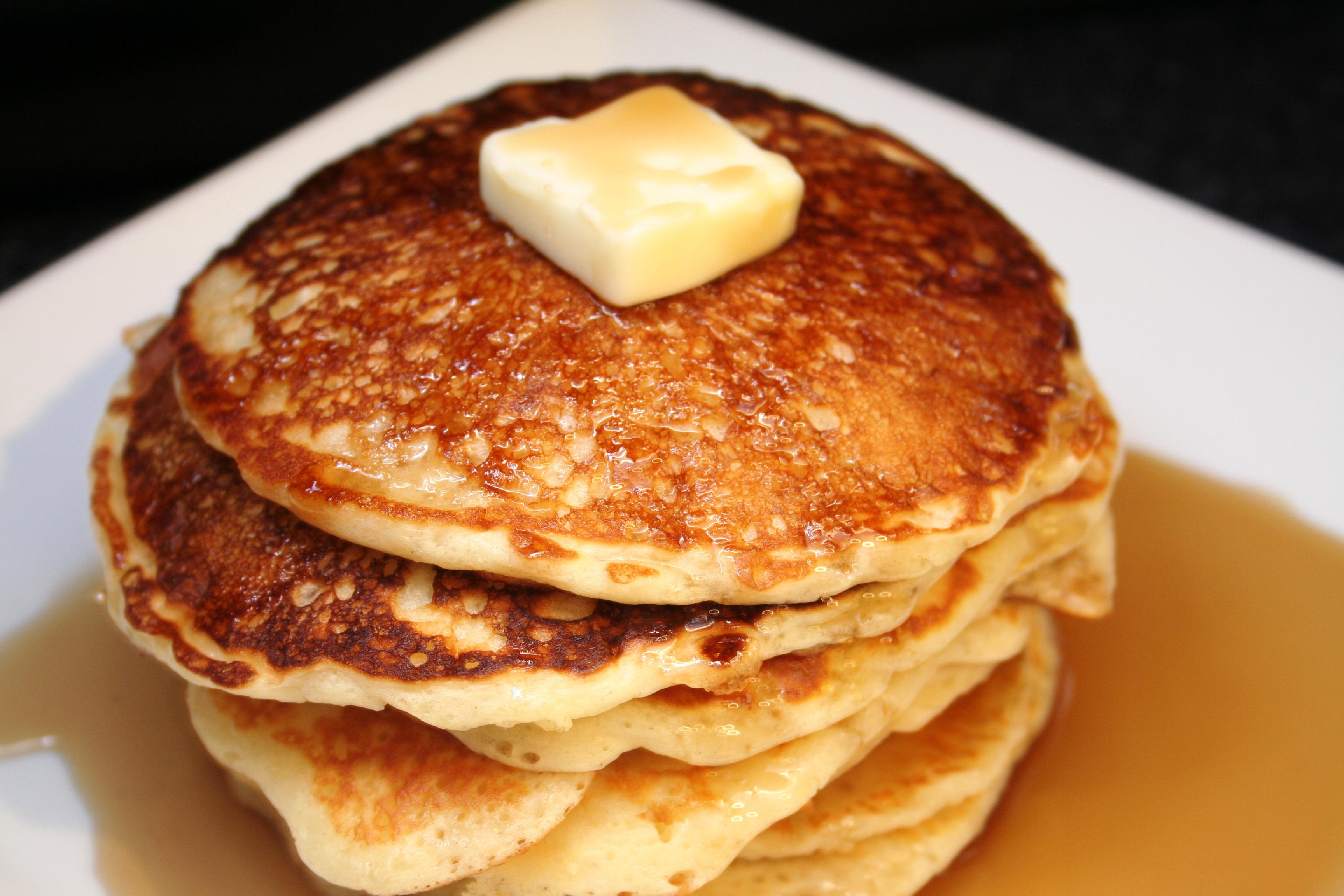 pancakes-061