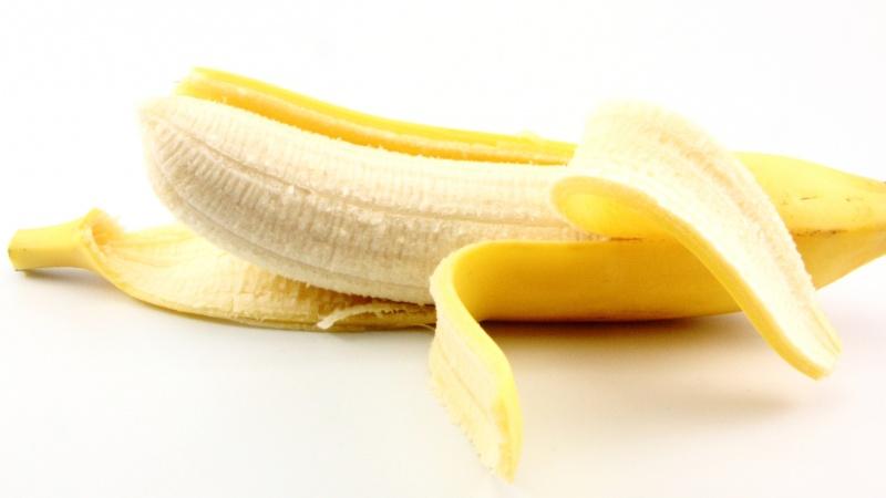 Вся правда и факты о бананах в одной статье