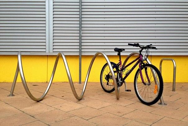 Учёные: езда на велосипеде снижает способность мужчин к оплодотворению