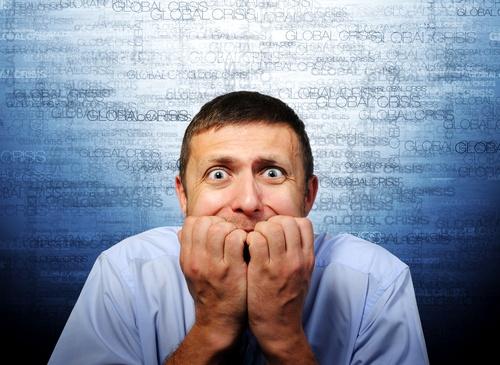 Недостаток сна ведет к разрушению мозга