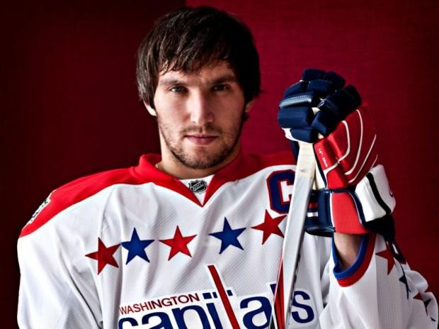 10 самых дорогих хоккеистов на Олимпиаде
