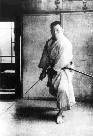 Не все самураи были обязаны следовать кодексу бусидо