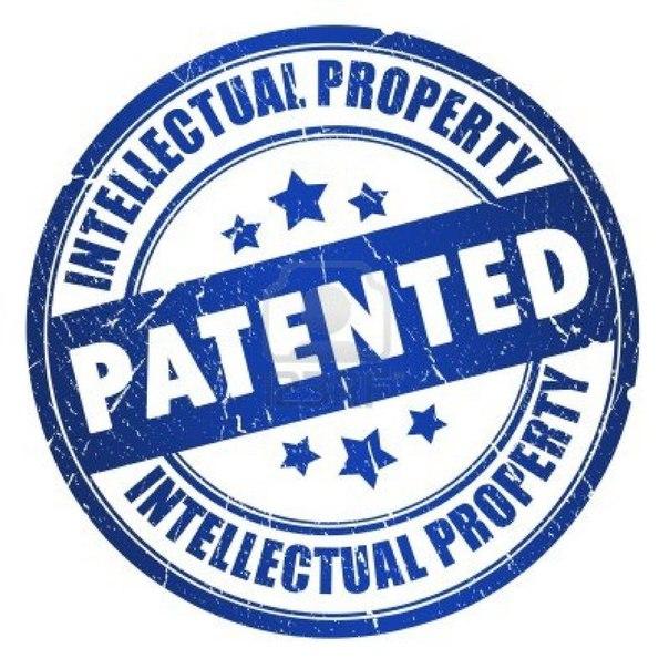 Патент: Для чего нужен, порядок получения, сроки действия