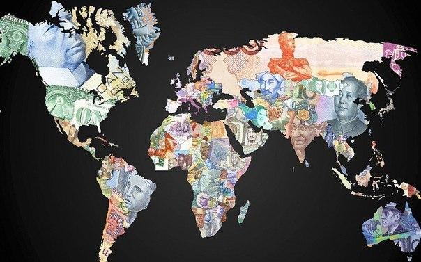 Самые популярные способы обмана в разных странах