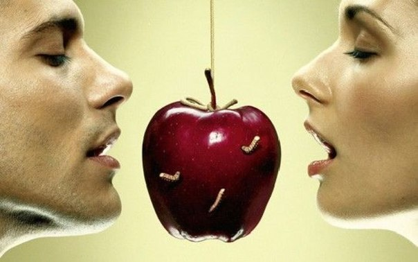 Факты о различиях между мужским и женским мозгом