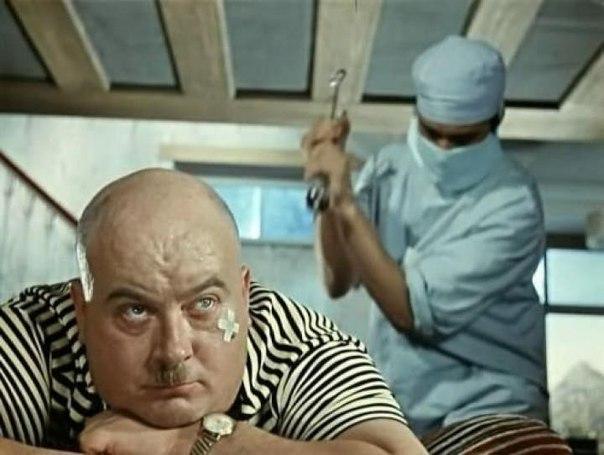 Интересные факты о советских фильмах