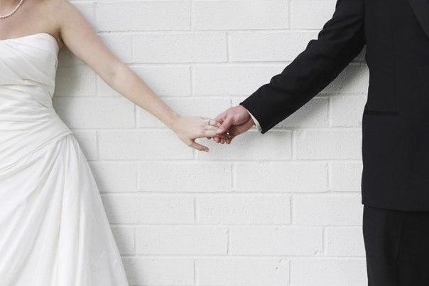 30 фактов о браке