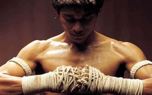 Десять боевых искусств, о которых вы вряд ли когда-нибудь слышали