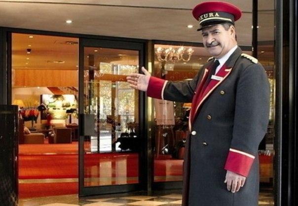 Туристам на заметку: что вы получите за купленные «звезды» в разных отелях мира