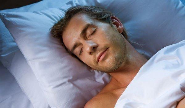 6 самых необычных и важных снов, увиденных людьми