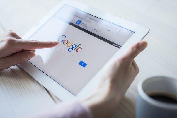 8 полезных сервисов Google, о которых вы не знаете