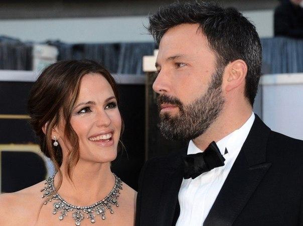 Почему женщины любят бородатых?