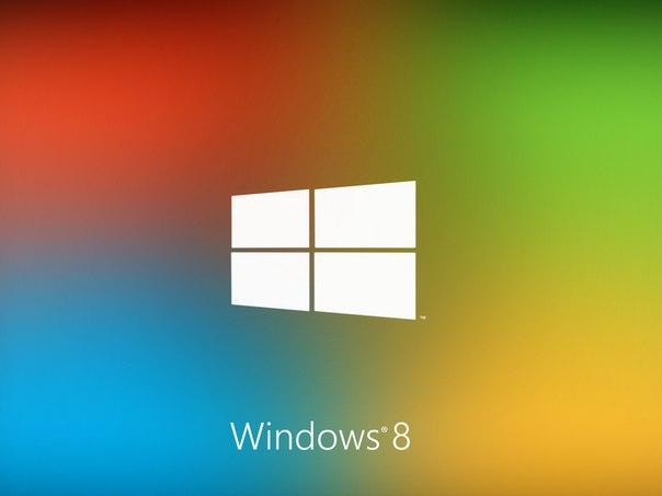 6 лучших скрытых возможностей Windows