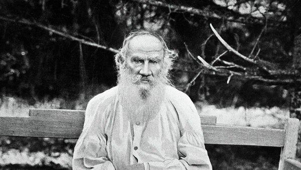 4 главных черты характера Льва Толстого