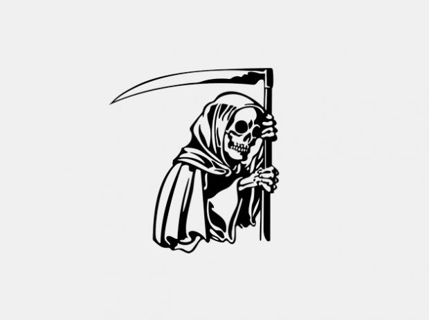 Ухудшение обоняния у пожилых людей — признак скорой смерти