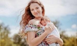 Поколение женщин с искаженными ценностями