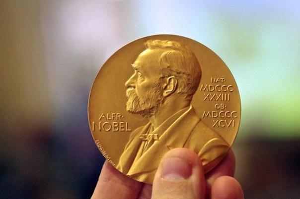 Нобелевскую премию по медицине за 2014 год дали за открытие внутренней GPS