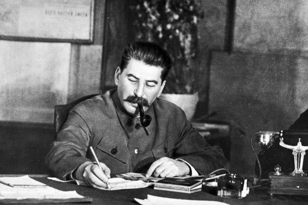 Забытые уроки истории: Сталин об национализме