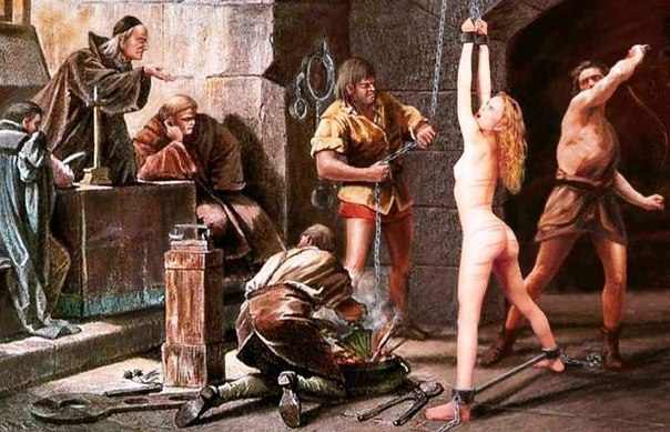 nakazanie-za-izmenu-porno