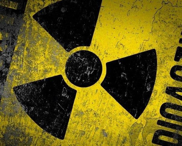 10 самых страшных видов биологического оружия
