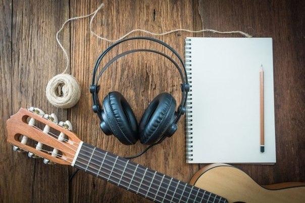 Почему полезно заниматься музыкой?