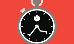Как гравитация может объяснить, почему время идет только вперед?