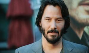 6 историй о самом добром актёре в Голливуде