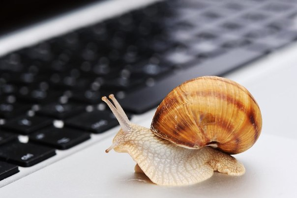 Что делать, если тормозит компьютер