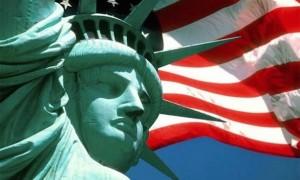 10 фактов о США глазами россиянина
