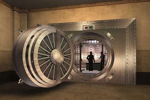 10 самых интересных и удивительных фактов о кредитах и банках