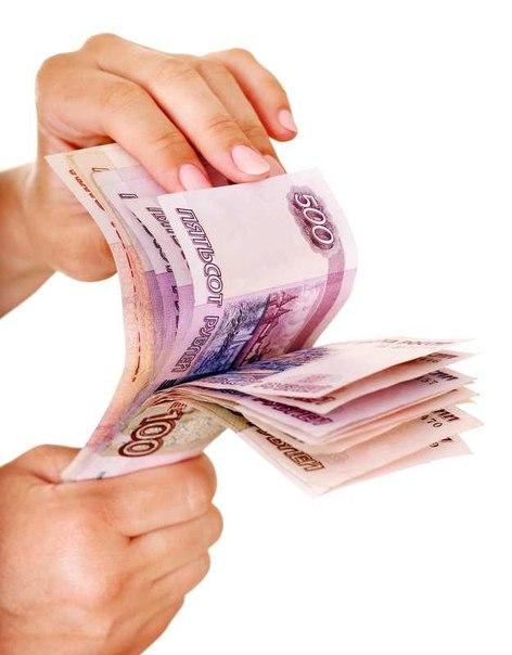 Когда появился бумажный российский рубль?