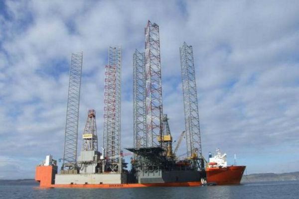 самое большое грузовое судно мира