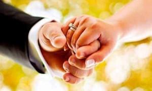 7 необычных любовных пар, которые заставят поверить в любовь