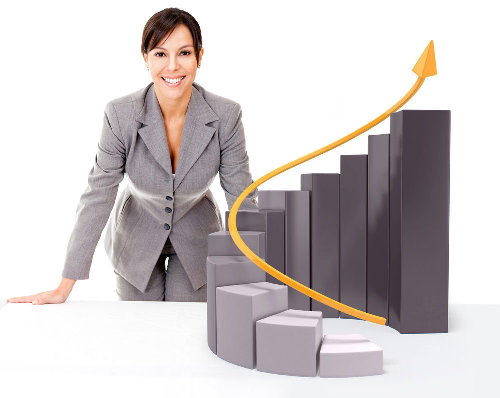 Как сделать работу филиала эффективной